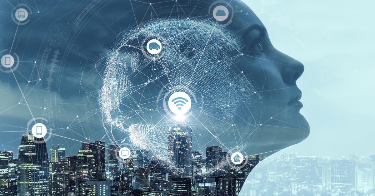 Изкуственият интелект на Microsoft ще помага за оптимизиране на бизнеса
